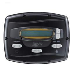 Jandy Jep R Epump Remote Controller Jepr Pool Supply 4 Less