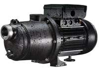 Pentair Boostrite Pump LA-MS05