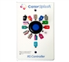 J&J Color Splash XG Controller LPL-XG-CTRL-1