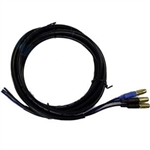 Ecomatic Cell Cord M2679
