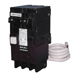 Pentair Breaker Circuit Siemens Qf220 PA220GF