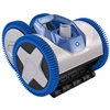 Hayward Aquanaut 450 Suction Side Pool Cleaner