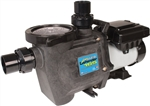Waterway Pump PD-VSC165