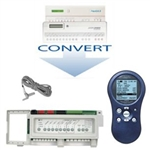 Jandy AquaLink PDA Conversion Kit PDACONVJ