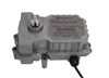 Intermatic Valve Actuator PE24VA