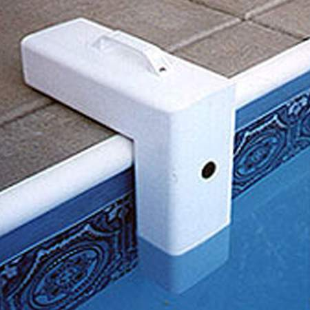 Poolguard Pool Alarm Remote Control Pgrm 2 Poolsupply4less