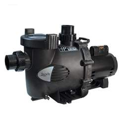 Jandy PlusHP PHPF1.5-2 Two Speed Pool Pump