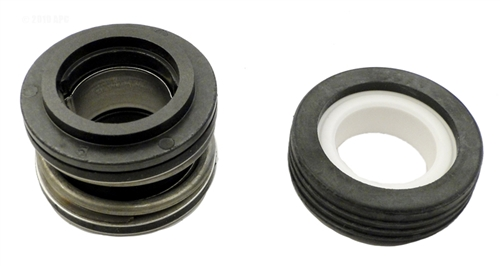 PS-200 Pump Shaft Seal...
