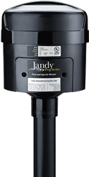 Jandy 2HP Spa Blower PSB120 240V