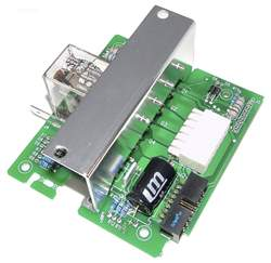 Jandy 700 PCB Replacement Board R0404000
