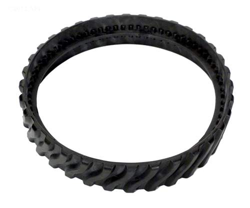 Zodiac mx8 mx6 rubber tracks r0526100 pool supply 4 less zodiac mx8 rubber tracks r0526100 ccuart