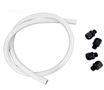 Booster Pump Hose Kit R0617100