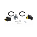 Zodiac MX8 Kit R0796200