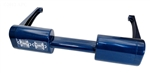 Hayward RCX76000 Cleaner Handle For RC9990CUB