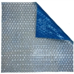 Above Ground Pool Solar Covers SC-BS-000002
