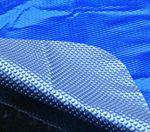 Above Ground Pool Solar Covers