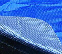 Above Ground Pool Solar Covers 18ft.