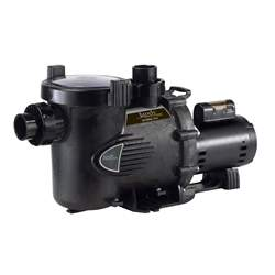 Jandy Stealth SHP Pool Pump SHPF1.0-2