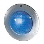 Hayward ColorLogic Pool Light SP0527SLED100
