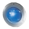 Hayward ColorLogic Pool Light SP0527SLED50