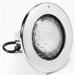 Hayward AstroLite Pool Light SP0584SL30