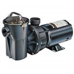 Hayward PowerFlo II Above Ground Pool Pump SP1780