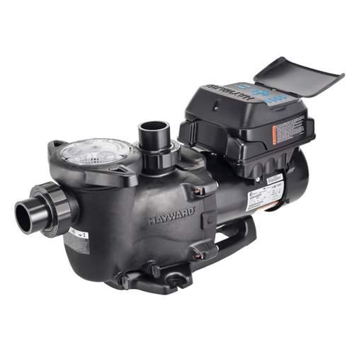 Hayward Maxflo Variable Speed Pool Pump Sp2303vsp
