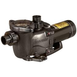 Hayward SP2305X7 Max-Flo XL Pool Pump