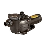 Hayward SP2315X202 Max-Flo XL Pool Pump