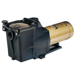 Hayward Super Pool Pump SP2607X102S
