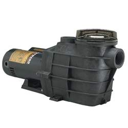 Hayward Super II Energy Efficient  Pool Pump SP3020X252AZ