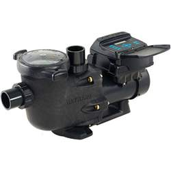 Hayward SP3202VSP Pool Pump