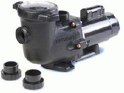 Hayward TriStar 2-Speed Energy Efficient Pumps