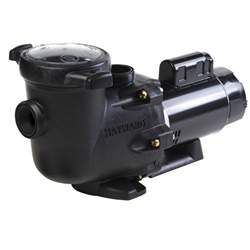 Hayward TriStar Pool Pump SP3210EE