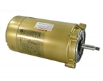 Hayward SPX1615Z1M Super Pump Motor