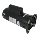 Hayward SPX1607Z1M Super Pump Motor