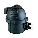 StaRite Pool Heater SR200LP