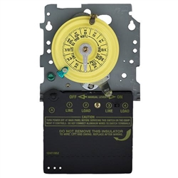 Intermatic Time Clock Mechansim T104M