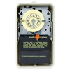 Intermatic Outdoor Timer T104R3