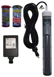 ControlOMatic TechniChlor Spa Salt Water System