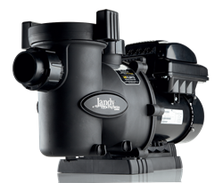 VS FloPro Variable-Speed Pump VS-FHP270JEP