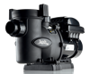 VS FloPro Variable-Speed Pump w/JEP-R Controller, 1.65