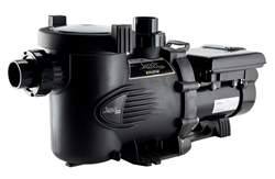 Jandy VSSHP270AUT Pro-Series 2.0HP Variable Speed Pump