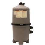 Hayward W3C4030 Swim Clear Cartridge Pool Filter