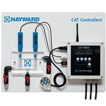 Hayward W3CATPP4000WIFI CAT 4000 Professional Package with WiFi Transceiver