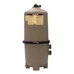 Hayward Pro-Grid DE Pool Filter W3DE6020