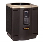 Hayward HeatPro Pool Heat Pump W3HP21004T