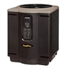 Hayward HeatPro Pool Heat Pump W3HP21404T