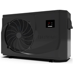 Hayward Pool Heat Pump W3HP50CL