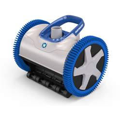 Hayward Aquanaut 200 Suction Side Pool Cleaner W3PHS21CST